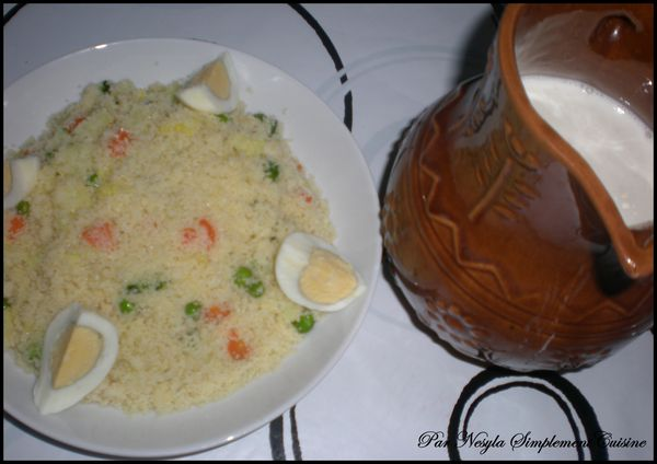 couscous-kabyle1.jpg