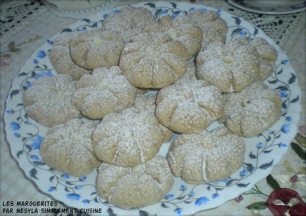 marguerite--biscuits-secs-.jpg