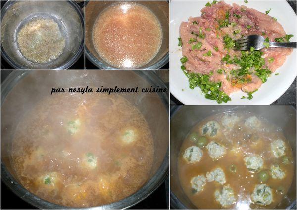boulettes-de-poulet-et-olives-en-sauce1.jpg