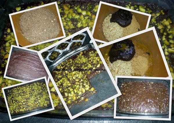 carres-cacahuete-et-pistaches.jpg