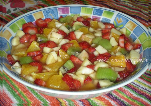 salade-de-fruits.jpg