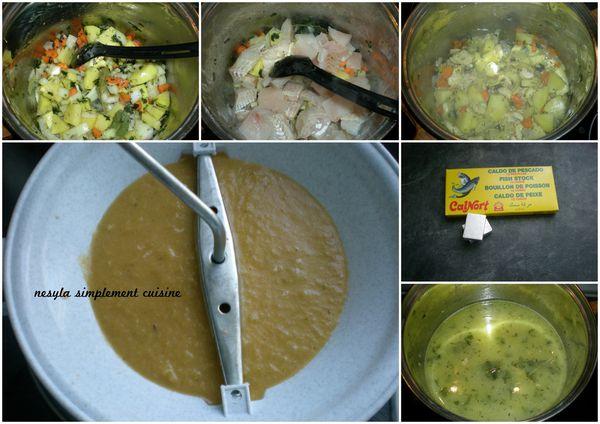 soupe-de-poisson1.jpg