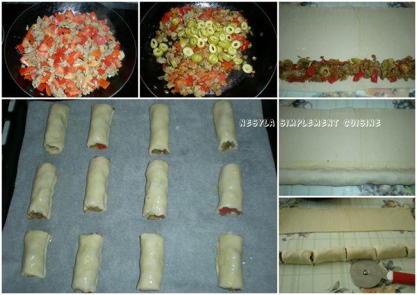 feuillete-viande-hachee-legumes.1.jpg