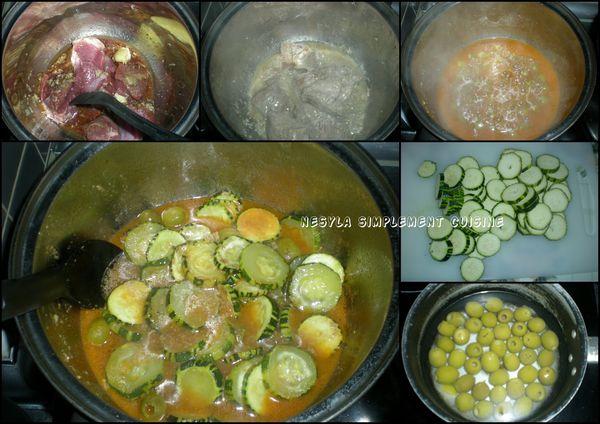 m-derbel-courgettes-aux-olives1.jpg