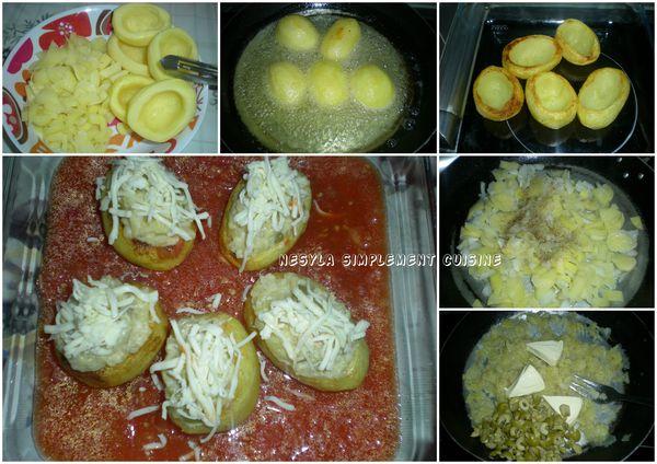 pomme-de-terre-farcie-au-fromage-et-olives1.jpg