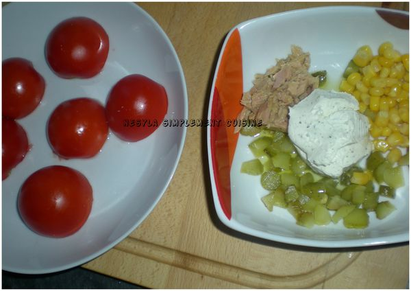 tomates-farcies-au-fromage-aux-herbes.1.jpg