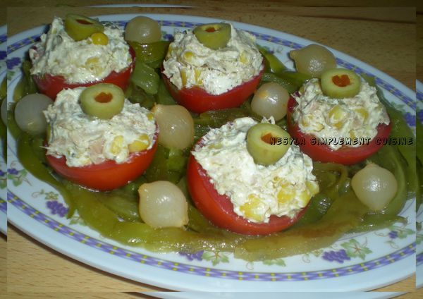 tomates-farcies-au-fromage-aux-herbes.jpg