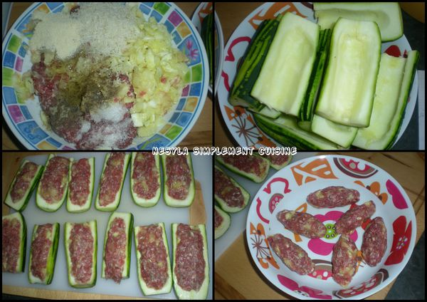 courgettes-farcies-au-four.1.jpg