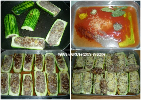 courgettes-farcies-au-four.2.jpg