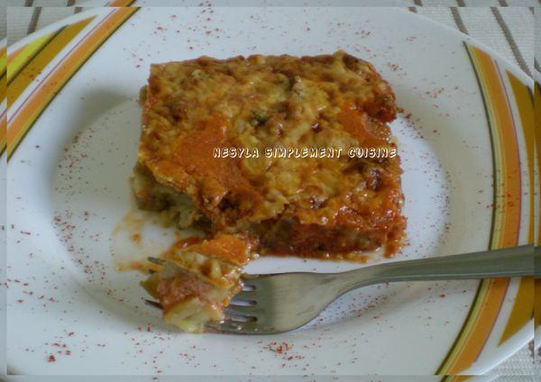 gratin-d-aubergines-facile-et-pas-gras.jpg