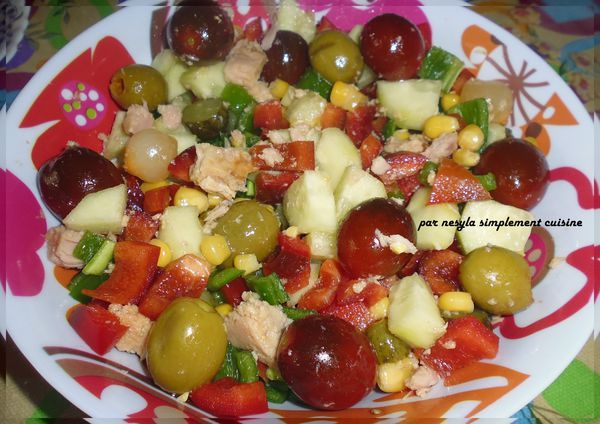 menu-5-salade.jpg
