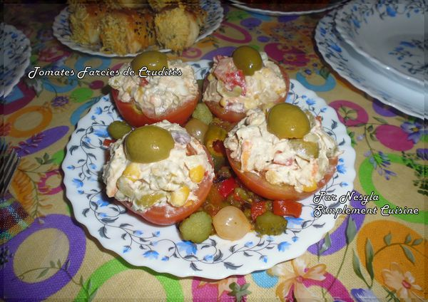 menu-7-tomates-farcies.jpg