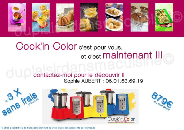 cook-in-color-1.jpg