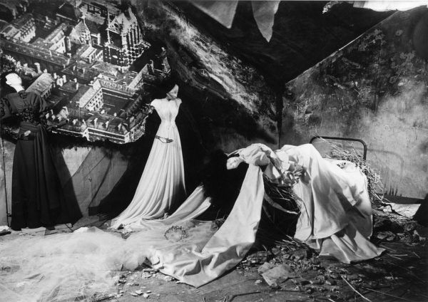 Ma-femme-est-une-sorciere-de-Jean-Cocteau-1945-2-copie-1.jpg