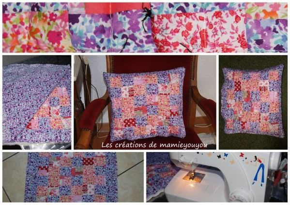 COUSSIN-PATCHWORK-1.jpg