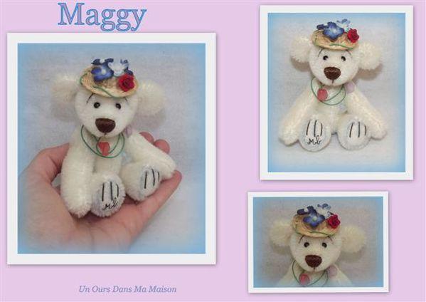 maggy--Small---2-.jpg
