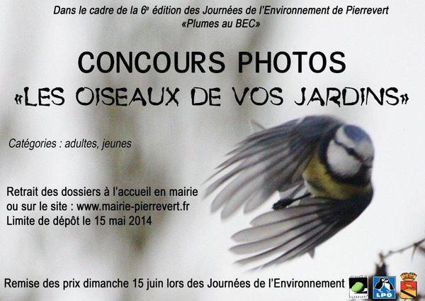 2014-06 concoursJE6 3 (2)