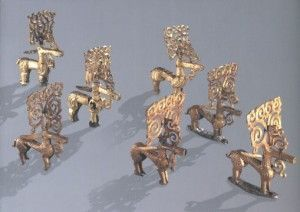 scythian_golden_deer2_300x212.jpg