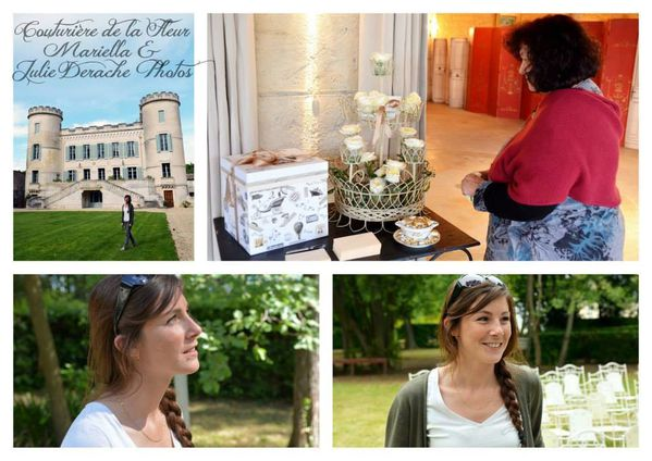 Wedding planner Montpellier (2)