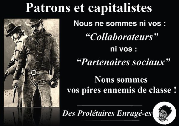 patrons-capitalistes.jpg