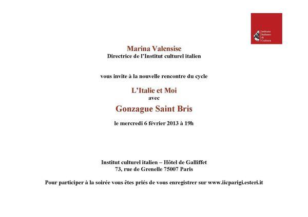 invitationGonzague-Saint-Bris6.2.13.jpg