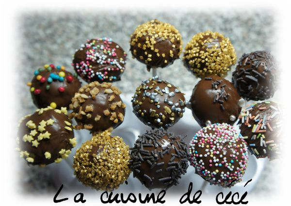photo-cake-pops-aux-madeleines.jpg