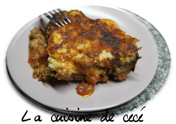 photo-moussaka.jpg