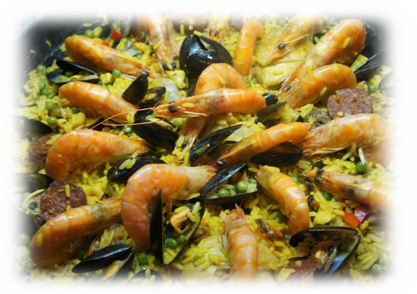 photo-paella.jpg