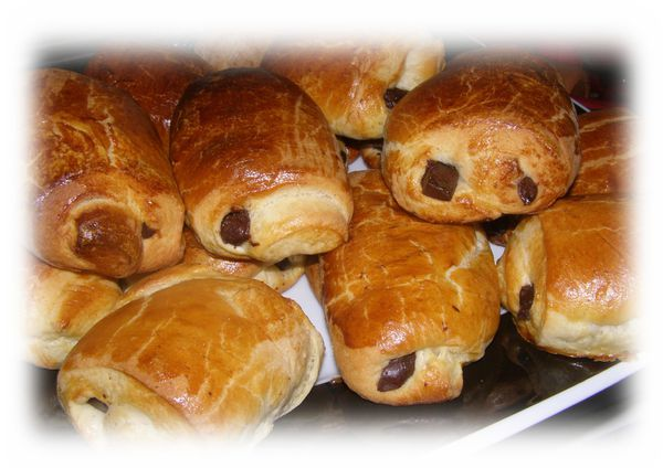 photo-pain-au-chocolat.jpg