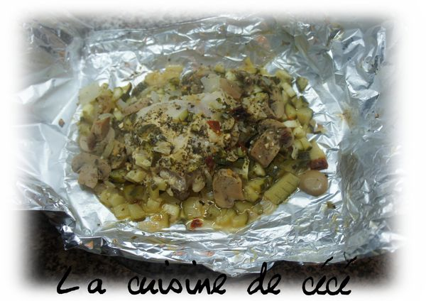photo-poulet-au-courgette-en-papillonte.jpg