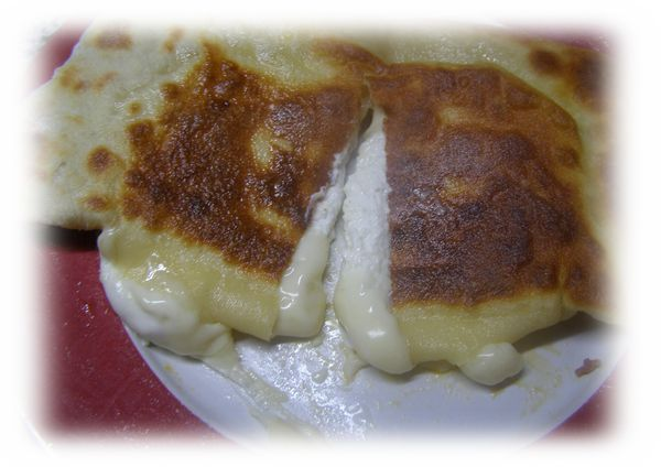 photo-naans-aux-3-fromages.jpg