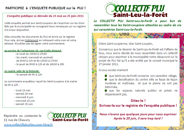 tract1