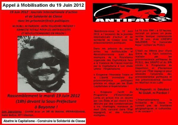 (19 juin 2012) Appel Comité SRI BaionaAZK-jpeg
