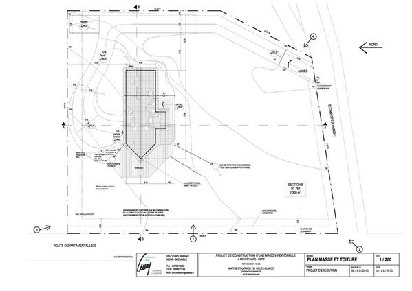plan fosse septique fosse septique design page 98 31 plan d un fosse septique colombes. Black Bedroom Furniture Sets. Home Design Ideas