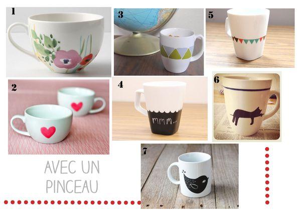 mugs-2-bis.jpg