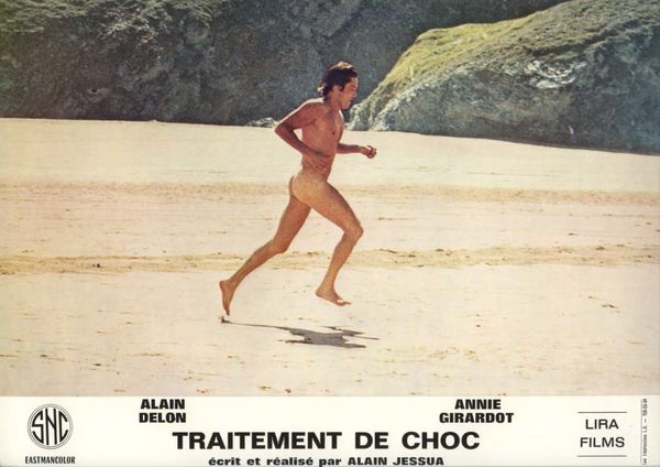 Traitement-de-choc-photo-1.jpg