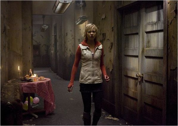 Silent-Hill-Revelation-3D-photo-4.jpg