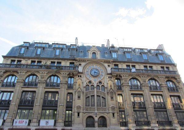 rue-reaumur 0216