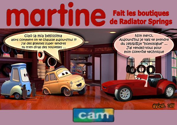 BD-Martine-change-de-pneu-light.jpg