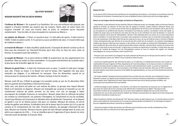tract wissam image 2