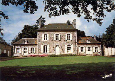 ChateauDeCouetCouvran.jpg