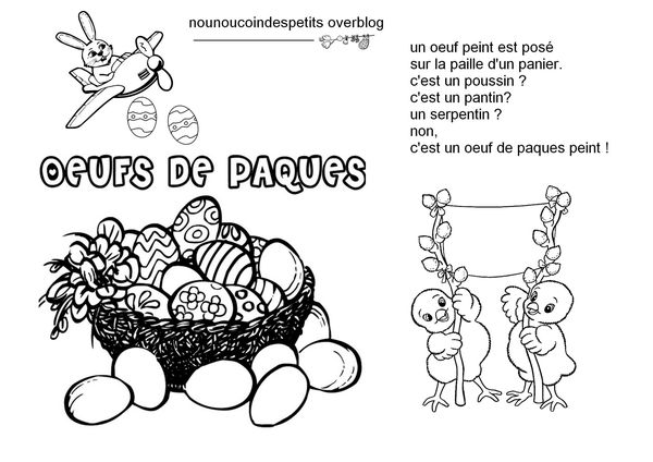 coloriage-paques-1.jpg
