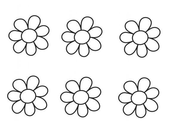 fleur-pour-panier.jpg