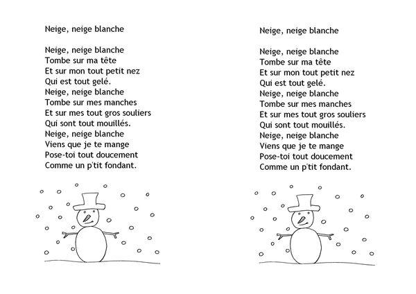 comptine-neige-blanche-x2.jpg