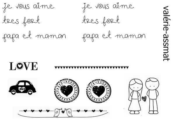 planche-ecriture-et-motif-st-valentin-1.jpg