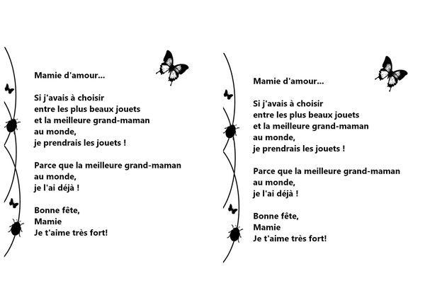 poeme-fete-des-grand-meres-2.jpg