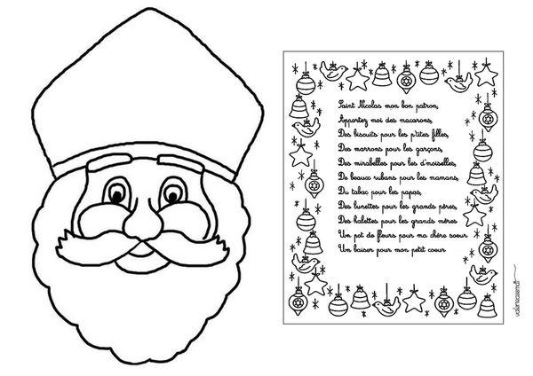 st-nicolas-collage-et-poesie-valerieassmat-A4.jpg