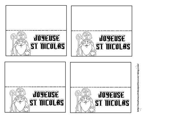 etiquette-st-nicolas.jpg