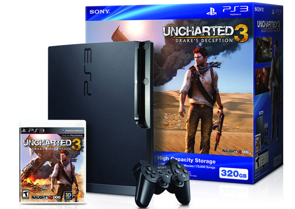 bundle-PS3-uncharted-3.png