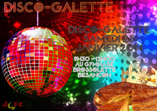 AFFICHE DISCO-copie-1
